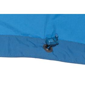 Black Diamond M's Alpine Start Hoody Kingfisher